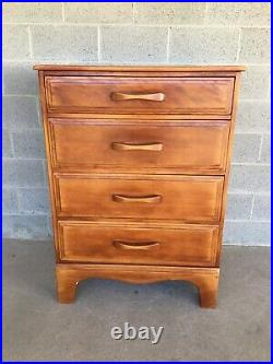 Cushman Colonial Creations Molly Stark Chest Of Drawers
