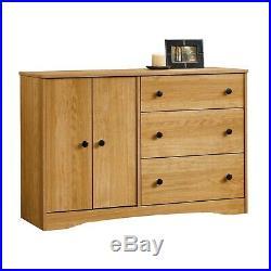 Dresser Bedroom Chest Furniture Dressers Drawer Set Storage Cabinet Teen NEW