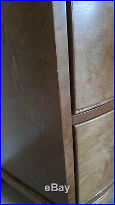 Laura Ashley Broughton 5 Drawer Tall Chest