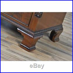 NOC057, Quality Chest. Mahogany Chest, Gorgeous Chest Drawers