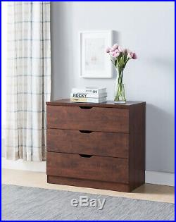 Smart Home Eltra K Series Closet Storage Organizer 3 4 5 Drawers Chest Dresser