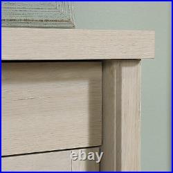 Storage Cabinet Accent Chest Hallway Kitchen Cupboard Modern Farmhouse Furniture